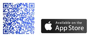 app store new